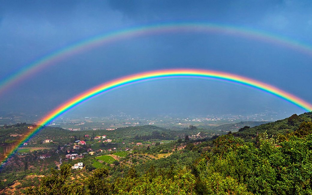 image-rainbow